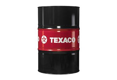 雪佛龙超级中灰燃气发动机油 9500 (HDAX® 9500 SAE 40)