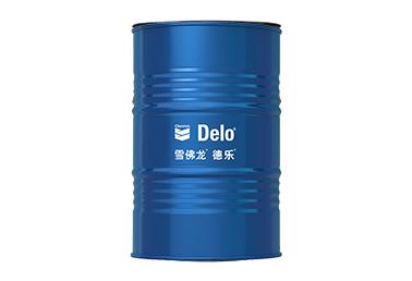 德乐®重型动力传动油