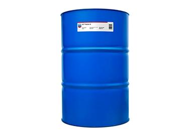 雪佛龙高性能全合成循环系统油(Clarity® Synthetic Machine Oil)