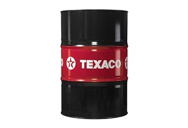 工业高温润滑脂(Texando® CX EP 2)