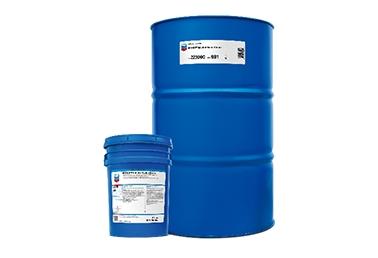 雪佛龙工业系统清洗剂(VARTECH™ Industrial System Cleaner)